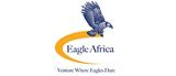 eagle-insurance