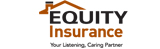 equity-insurance