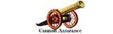 canon-assuarance