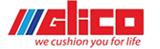 glico-ghana-logo