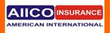 ilico-insuarance-nigeria