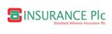 insuarance-plc-nigeria-logo