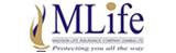 mlife-logo