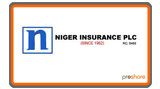niger-plc
