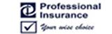 profesional-insuarance-logo