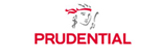 prudential-ghana-logo