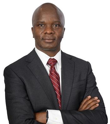 Kizito Makatiani