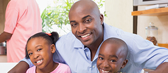 TurnQuest Life Insurance System
