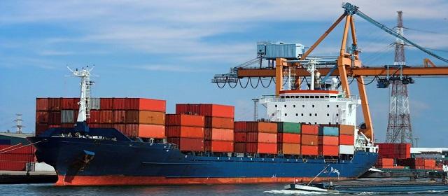 TurnQuest Marine Insurance Portal