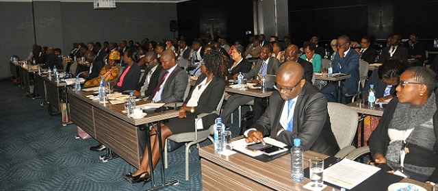 Bancassurance Conference