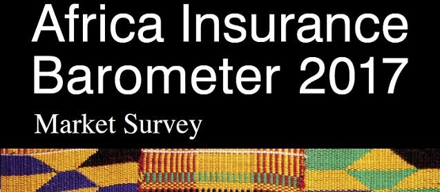 African Insurance Barometer 2017