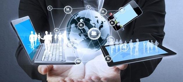 Insurance Technology, Digital, Transformation,