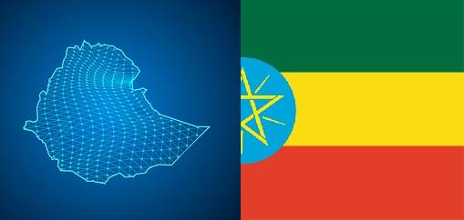 Ethiopia Insurtech