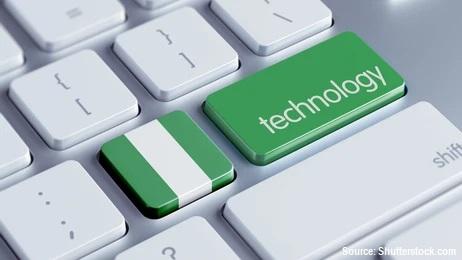 Nigeria Technology