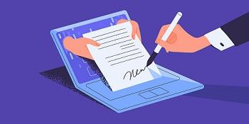 TurnQuest Digital Underwriting