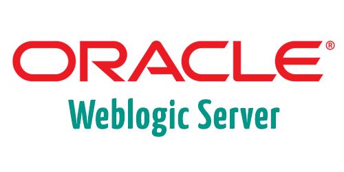 Oracle Weblogic upgrade